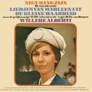 Niet Bang Zijn - De Tweede Serie Liedjes Van Marleen (Original TV Soundtrack)/Willeke Alberti