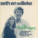 Seth En Willeke In Scheveningen (Live)/Seth Gaaikema, Willeke Alberti, The Blue Diamonds