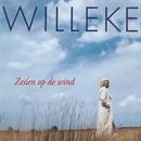 Zeilen Op De Wind/Willeke Alberti