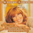 Liedjes Voor Altijd/Willeke Alberti