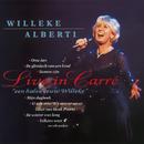 Live In Carré/Willeke Alberti