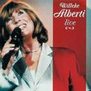 Live (Live In Hilversum / 1999 & 2001)/Willeke Alberti