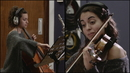 Mother's Pride (Session Video)/The Ayoub Sisters