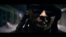 ドロップ・ザ・ワールド feat.エミネム/Lil Wayne
