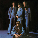 Blue For You (Deluxe)/Status Quo
