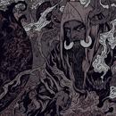 Echoes And Cinder/Ancient Ascendant
