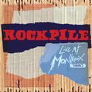 Live At Montreux 1980/Rockpile