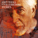 Stories/John Mayall & The Bluesbreakers