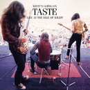 What's Going On; Isle Of Wight Festival 1970/Taste