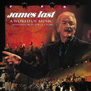 A World Of Music (Live)/James Last