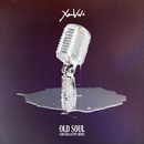 Old Soul (Sam Gellaitry Remix)/XamVolo
