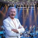 Gentleman Of Music (Live)/James Last