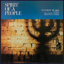 Spirit Of A People/London Festival Orchestra, London Festival Chorus, Stanley Black