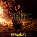 Fire (Disciples Remix)/Beth Ditto