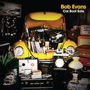 Car Boot Sale/Bob Evans