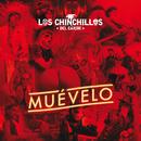 Muévelo/Los Chinchillos Del Caribe