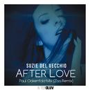 After Love (Paul Oakenfold Mix / Zaa Remix)/Suzie Del Vecchio