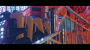Leap Of Faith (feat. ASHA)/Keljet