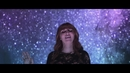Glimpse/Kim Walker-Smith