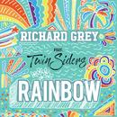 Rainbow (feat. Twinsiders)/Richard Grey