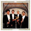 Baroque Recorder Music/Amsterdam Loeki Stardust Quartet