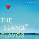 アイのうた THE ISLAND FLAVOR ~J-POP Okinawan Covers~/スギヤマレイコ, rionos, 真友ジーン.