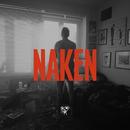 NAKEN (Del 1)/Mange Hellberg