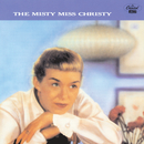 The Misty Miss Christy/June Christy