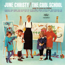 The Cool School/June Christy