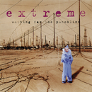 Waiting For The Punchline/Extreme