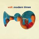Modern Times/Volt