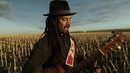 Good To Be Alive Today (Acoustic Remix)/Michael Franti & Spearhead