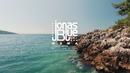 Mama (feat. William Singe)/Jonas Blue