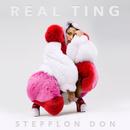 Real Ting/Stefflon Don