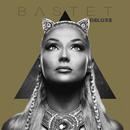 Bastet (Deluxe)/Cleo