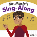 Mr. Music's Sing-Along (Vol. 1)/LifeKids