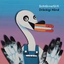 Dräckigi Händ/Schtärneföifi