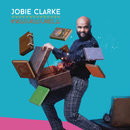 Kwasukasukela/Jobie Clarke