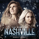 The Music Of Nashville Original Soundtrack Season 5 Volume 2/Nashville Cast