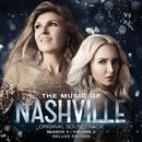 The Music Of Nashville Original Soundtrack Season 5 Volume 2 (Deluxe Version)/Nashville Cast