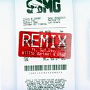 4x Duurder (Remix) (feat. Willie Wartaal, Dio, Big2, Sef)/SBMG
