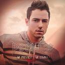 Me Provoca Y Me Domina (Remix)/PeeWee