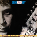 Som Na Guitarra/Celso Blues Boy