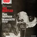 The Hustler (Original Motion Picture Soundtrack)/Kenyon Hopkins