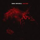 Cali God/Grace Mitchell