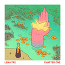 Chapter One/Lemaitre