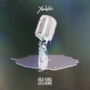 Old Soul (LUCA Remix)/XamVolo
