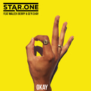 Okay (feat. Maleek Berry, Seyi Shay)/Star.One
