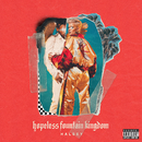 hopeless fountain kingdom (Deluxe)/Halsey