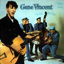 Gene Vincent And The Blue Caps/Gene Vincent & His Blue Caps